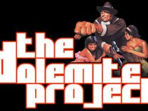The Dolemite Project