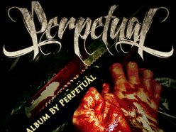 Image for PERPETUAL
