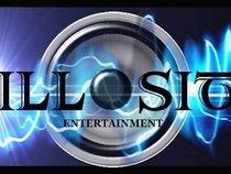 Villosity Entertainment