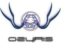 Ozyris The Band