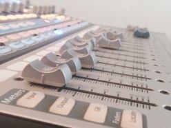 Ames Recording Studios