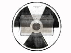 Image for Emergency Radio