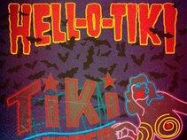 Hell-O-Tiki