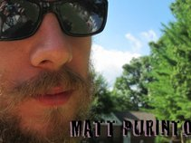 Matt Purinton