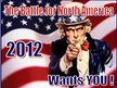 The Battle 4 America