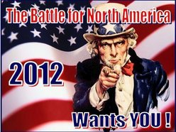Image for The Battle 4 America
