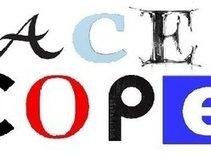 AceCope