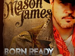 Image for Mason James