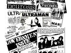 Image for Ultraman