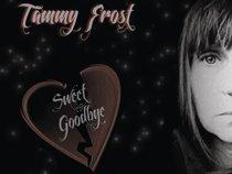 Tammy Frost