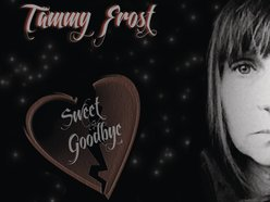 Image for Tammy Frost
