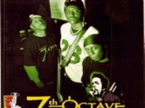 The 7th Octave