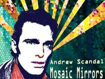 Andrew Scandal