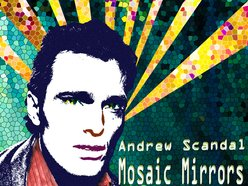 Image for Andrew Scandal