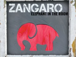 Image for Zangaro