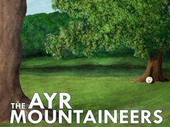 Image for The Ayr Mountaineers