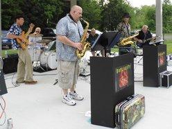 Image for Boplicity Jazz Band