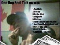 Gee Dog