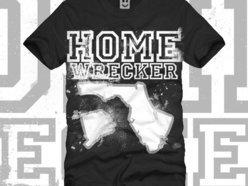Image for Homewrecker