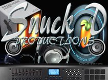 Snuck D Productions
