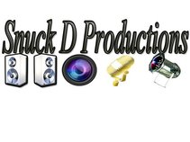 Snuck D Productions