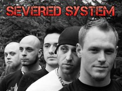 Image for Severed System