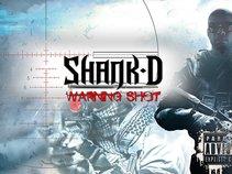 Shank D