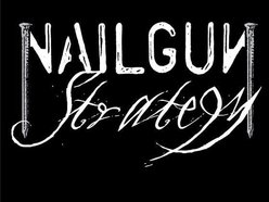 Image for Nailgun Strategy