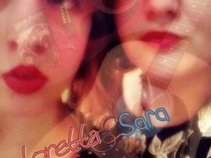 Loretta & Sara