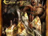 Image for Eden's Fall