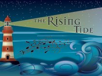 The Rising Tide Band