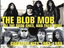 THE BLOB MOB