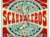The Scandaleros