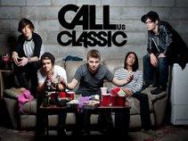 Call Us Classic