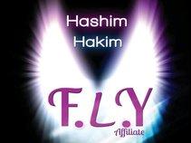 Hashim Redeemed hakim (H2)