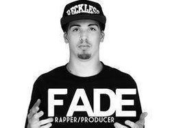 Image for FADE