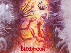 Image for Bloodmoon