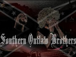 Southern Outlaw Brothers