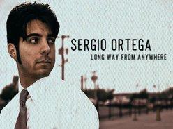 Image for Sergio Ortega
