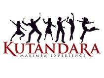 Kutandara Marimba Experience