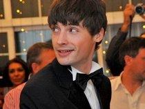Stanislav Fedyuk   (pianist, accompanist, keyboard player)