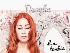 Image for Danyka