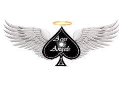 Image for Aces & Angels