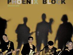 Image for Phoenix Block