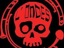 Gli Ondes