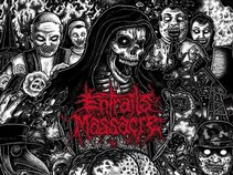 ENTRAILS MASSACRE