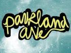 Parkland Ave