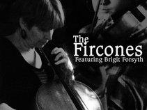 The Fircones