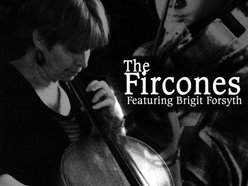 Image for The Fircones