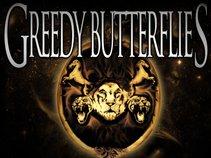 Greedy Butterflies